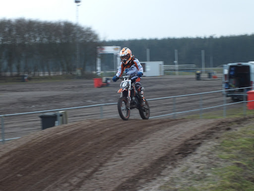 crossen in emmen feb 2012