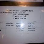 Moerkerke 14-02-'18
