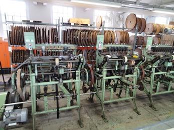 2018.09.30-017 machines