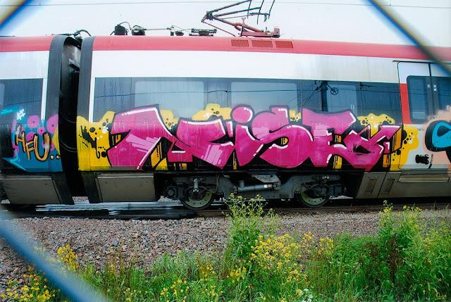 nise_sweden