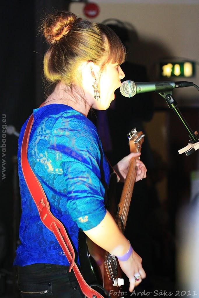 21.10.11 Tartu Sügispäevad / Tudengibänd 2011 - AS21OKT11TSP_B2ND120S.jpg
