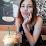 jenna dombos (ℓ ιs тσσ ғαв ғσя үσυ)'s profile photo