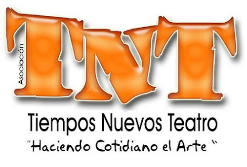 Tiempos Nuevos Teatro (TNT) San Antonio Los Ranchos, Chalatenango