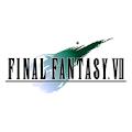 Final Fantasy VII - ícone