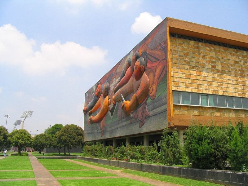 national-autonomous-university-mexico-mural-2