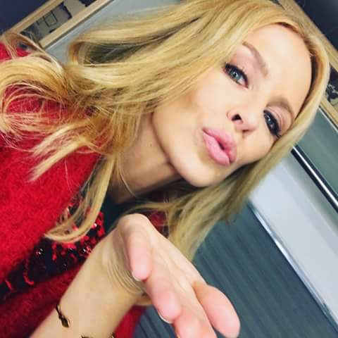 Kylie Minogue beautiful dp images for whatsapp, Facebook, Instagram, Pinterest