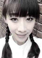 Ren Suxi China Actor