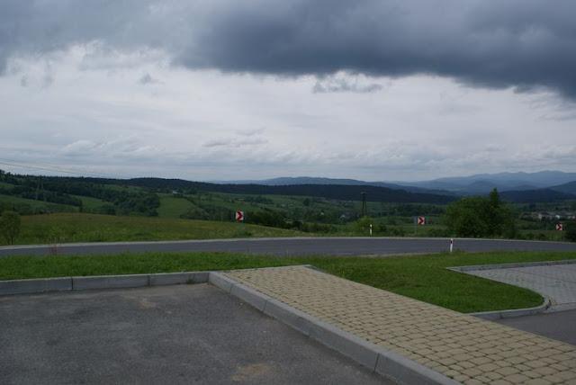 Wycieczka LO Tarnica - DSC06810_1.JPG
