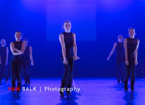 Han Balk Voorster Dansdag 2016-3811.jpg