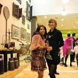 Sopar de gala 2013 - IMG_4927.JPG