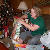 Christmas 2013 - 115_9474.JPG