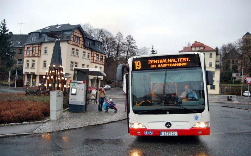 [Bus_Oberplanitzer_Markt%5B10%5D]