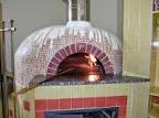 Pizzaovn 117.jpg