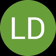 LD P. Avatar