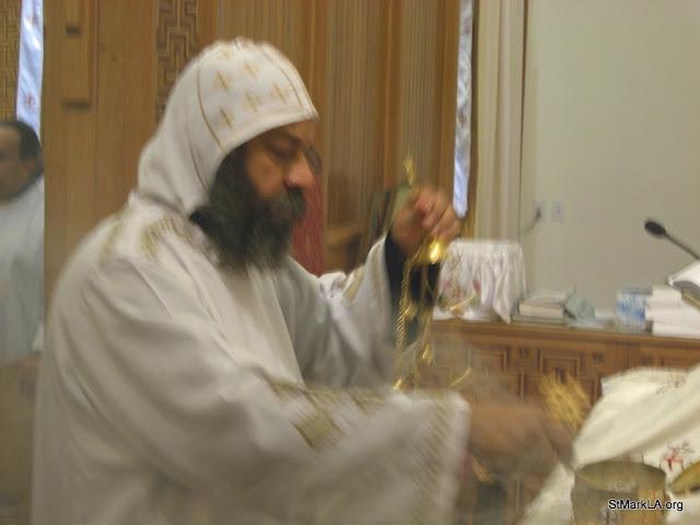 HG Bishop Rafael visit to St Mark - Dec 2009 - bishop_rafael_visit_2009_11_20090524_1961804980.jpg