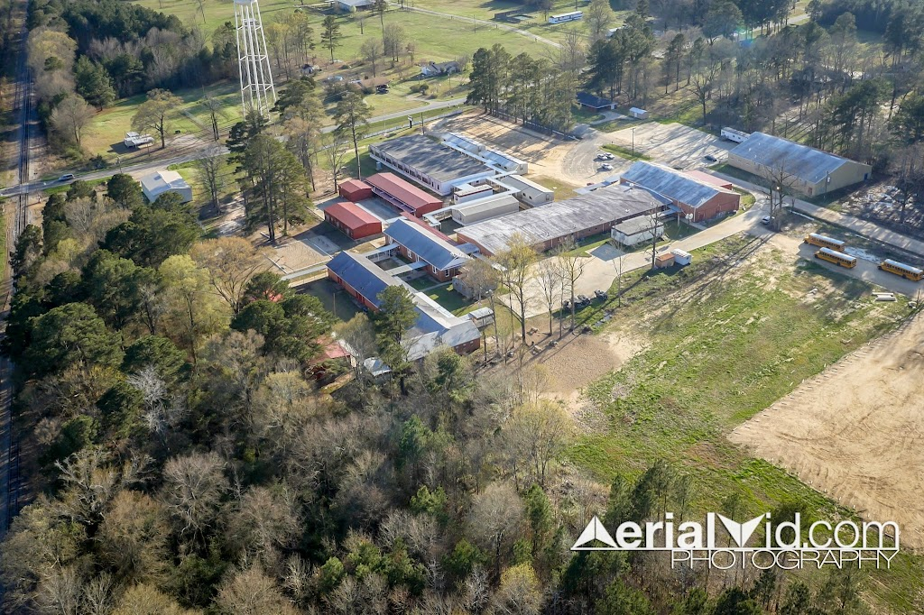 032415-beekman-charter-aerialvid-wm-49