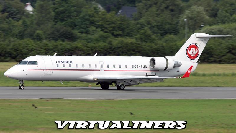 [Climber_Sterling_Airlines_+EDDH_Climber_CRJ-100_OY-RJG%5B3%5D]