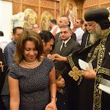 H.H Pope Tawadros II Visit (2nd Album) - DSC_0609%2B%25283%2529.JPG