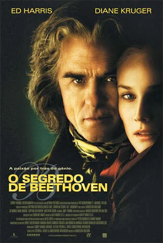 Download - O Segredo de Beethoven – DVDRip AVI Dual Audio + RMVB Dublado