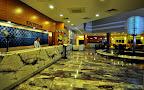 Фото 6 Saray Regency Hotel