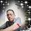 Ngãi Đoàn's profile photo