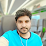 lokesh jha's profile photo