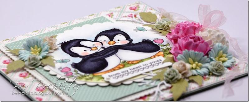 bev-rochester-whimsy-penguin-hugs