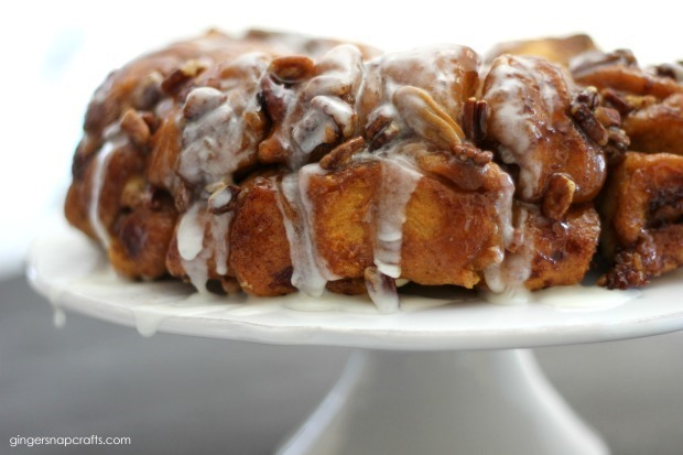 monkey bread_thumb