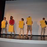Camden Fairview 4th Grade Class Visit - DSC_0045.JPG