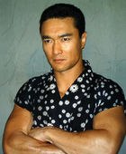 Bai Hailong  Actor