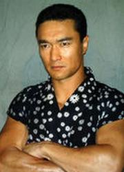 Bai Hailong  Actor