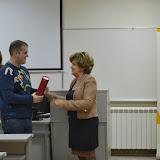 Dodela diploma, 26.12.2013. - DSC_8181.JPG