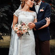 Wedding photographer Marat Salikhov (smarat). Photo of 24.03.2016