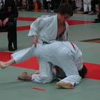 06-05-27 bekers topjudoka's 030.JPG