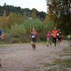 III-Trail-Montanejos-15K-Campuebla-030.JPG