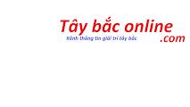 http://www.taybaconline.com
