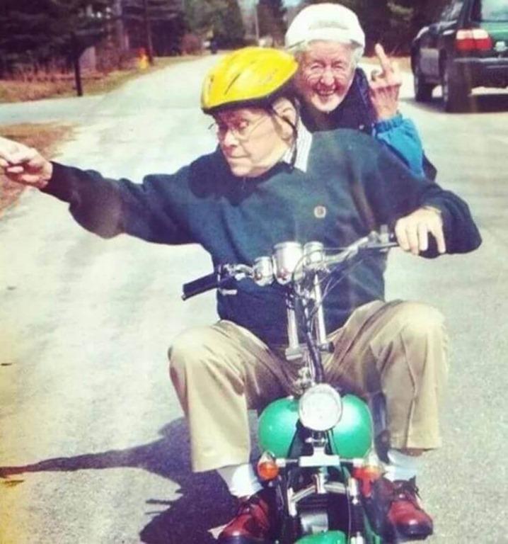 fotos-de-avos-mais-bizarros-da-internet-8