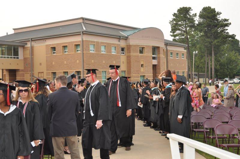 Graduation 2011 - DSC_0102.JPG