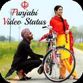 Tải Punjabi Video Status Song miễn phí