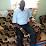 Bakary SANOGO's profile photo