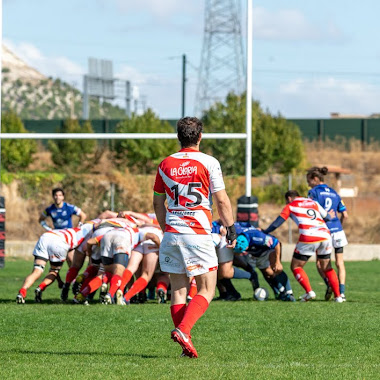 Liga reg. VRAC - Arroyo Rugby Oct. 2018_DSC2882