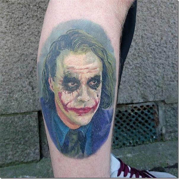 la-popularidad-del-joker-se-debe-a-la-brillante-actuacin-de-heath-ledger