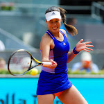 Ana Ivanovic - Mutua Madrid Open 2015 -DSC_1802.jpg