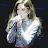 Rii Ca avatar image
