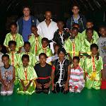 2011-09_danny-cas_ethiopie_062.jpg