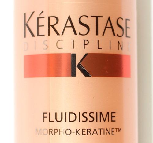 FluidissimeKerastase1