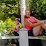 Jackie Gioglio's profile photo
