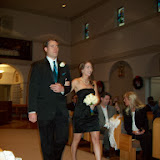 Kevins Wedding - 114_6820.JPG