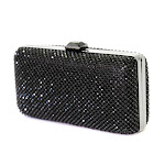 Star-struck-Crystalline-Clutch-side2.jpg