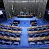 COMBATE À DISCRIMINAÇÃO: Senado cobra fim do racismo e avanços na legislação